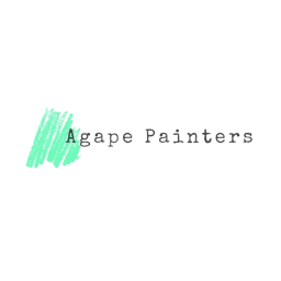 Agape painter