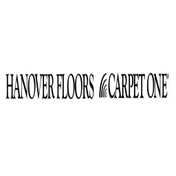 HanoverFloors