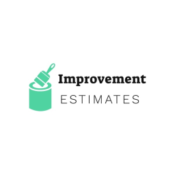 Improvement Estimates