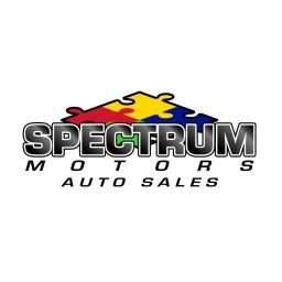 Spectrum Motors